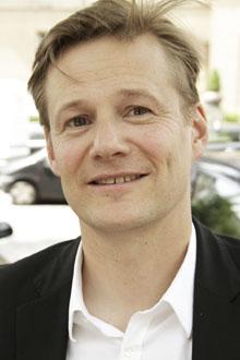 Peter Pirck