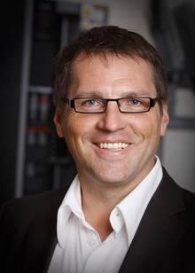 Stefan Kropp