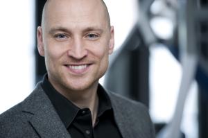 Inhaber und Geschäftsführer Mario Adelt über Body Focus